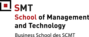 SMT School of Management and Technology