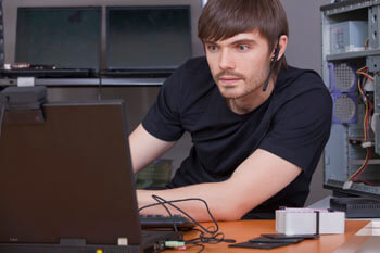 Beruf: Data Warehouse Spezialist | Wirtschaftsinformatik-studieren.net